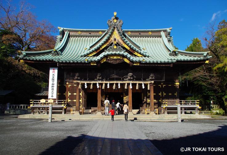 5. Mishima Taisha.jpg