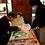 Thumbnail: [Virtual Tour] Kyoto Arashiyama & Sagano Tour led by Local Expert