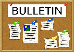 800px-Bulletin_Board_with_notes.svg.png