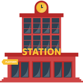 4702986-train-station-icon-png-train-sta
