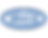 IaceTravel-Horizontal (tamago).png