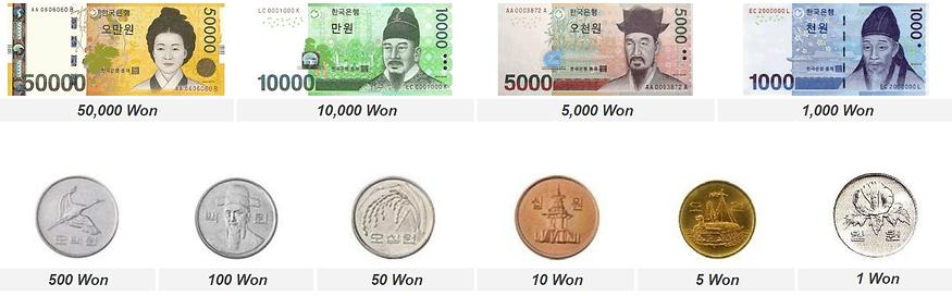 korea bills.png