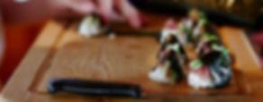 sushimaking.jpg