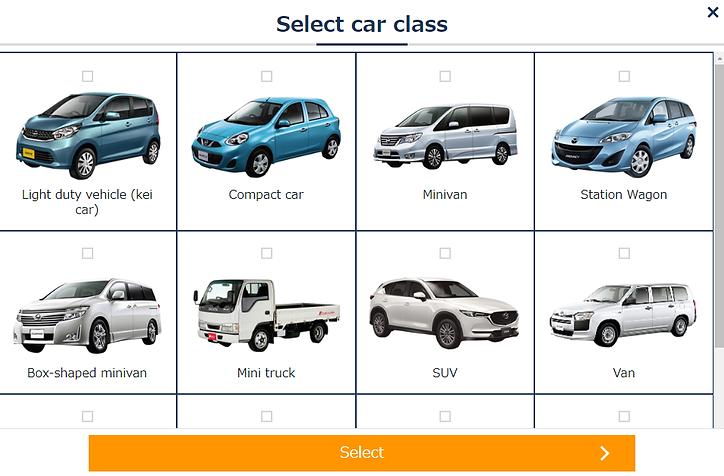 selectcar.png