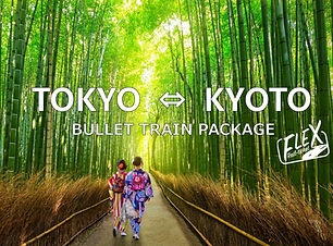JRFLEX-KYOTO-1.jpg