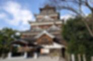 hiroshima tower.jpg