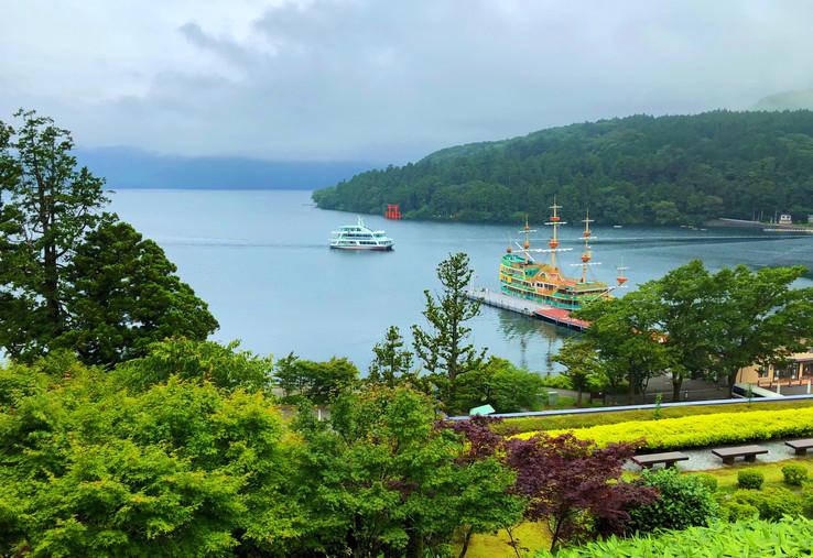 10. Lake Ashi.jpg