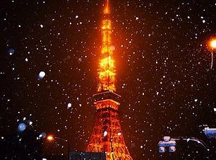 tokyo snow.jpg