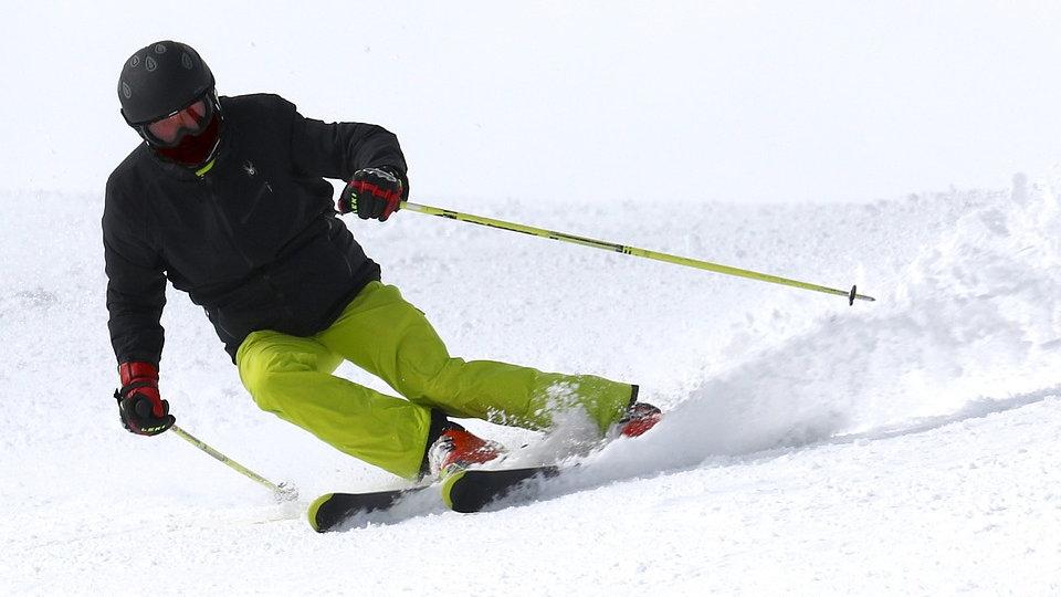 Hokkaido Ski Package, Powder Snow Paradise In Niseko 8 Days