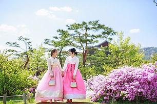 bukchon-oneday-hanbok-rental-experience_
