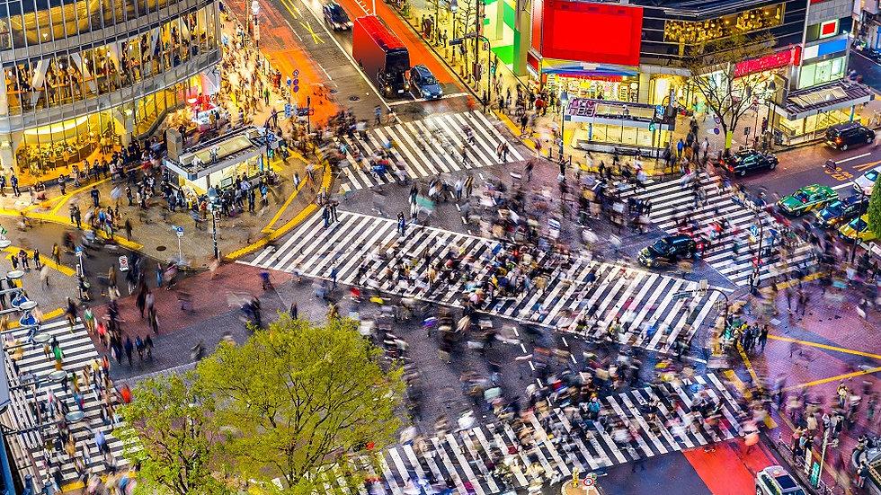 Japan Essential 10 Days