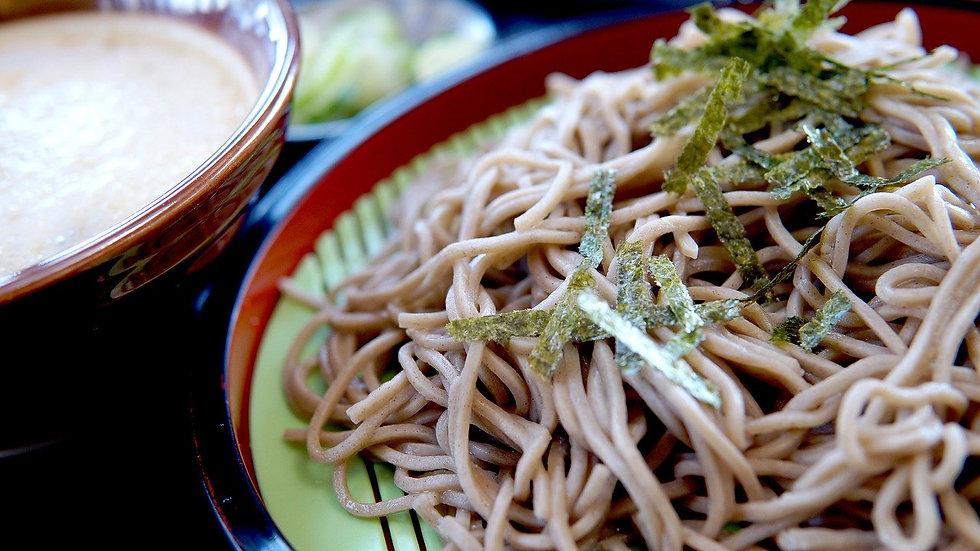 Tokyo FOOD & CULTURE Tour