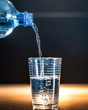 water-2105213_1920.jpg