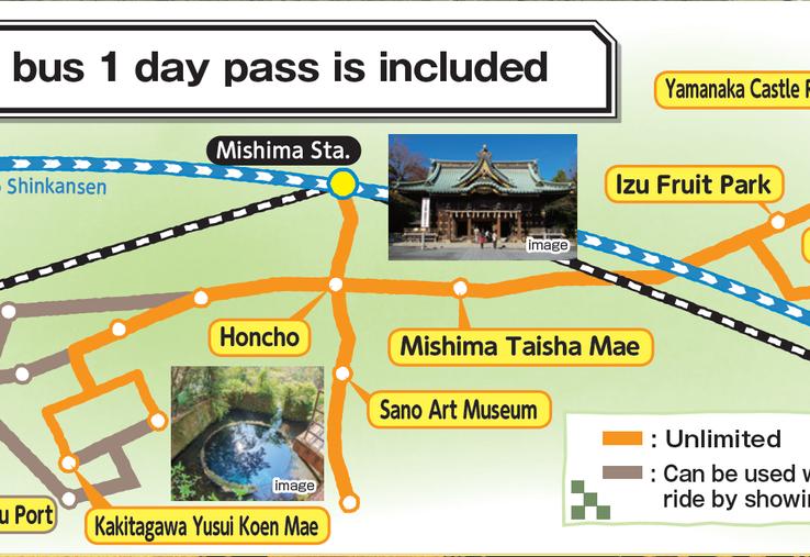 2. Tokai Bus Map .png