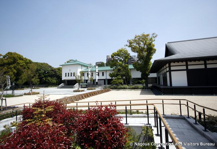 8.Tokugawaen Garden.jpg