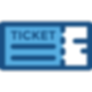 blue-ticket-png-14-original.png