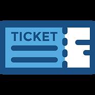 blue-ticket-png-14-original.png