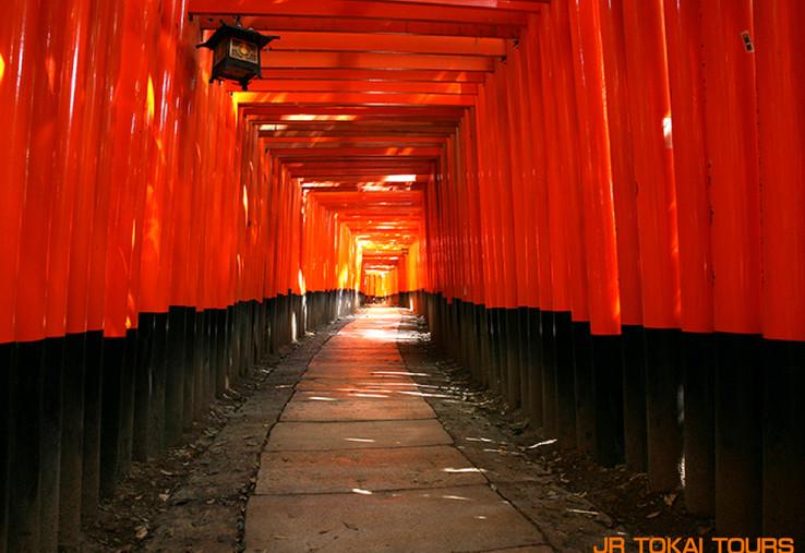 4 Kyoto (1).jpg