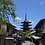 Thumbnail: [Curated, Standard Plan] 7 Days in Tokyo, Kyoto & Hakone (Mt.Fuji) Private Tour