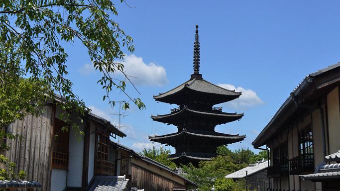 [Curated, Standard Plan] 7 Days in Tokyo, Kyoto & Hakone (Mt.Fuji) Private Tour