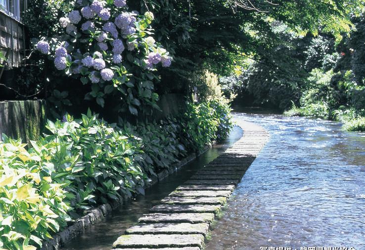 8. Genbegawa River.jpg