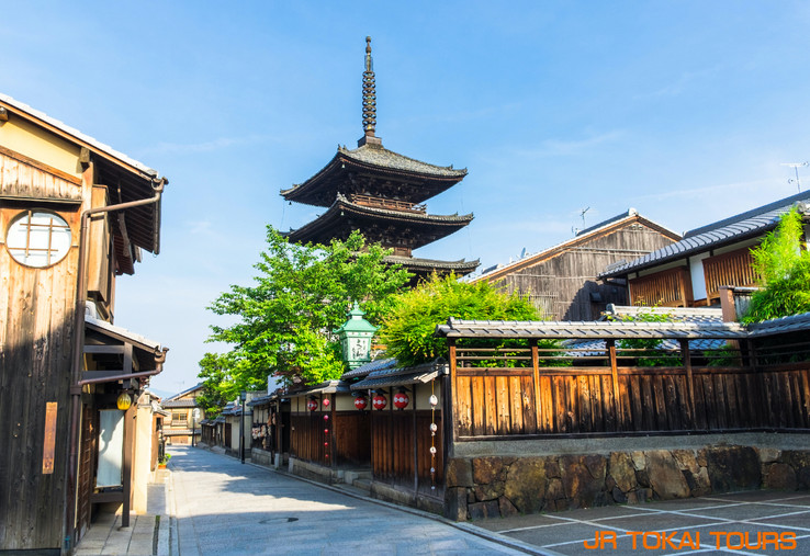 2 Kyoto.jpg