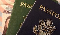 passport-3152662.jpg