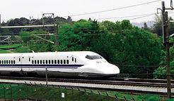 shinkansen (1).jpg
