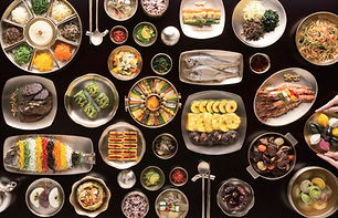 Worlds-Top-ten-most-healthy-cuisines-kor