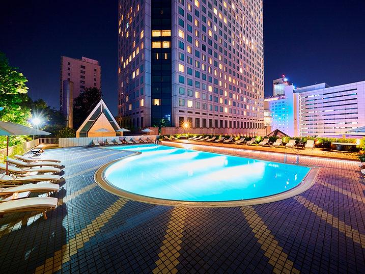 prince hotel.jpg