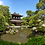 Thumbnail: 6 Days in Tokyo & Kyoto Hotel package