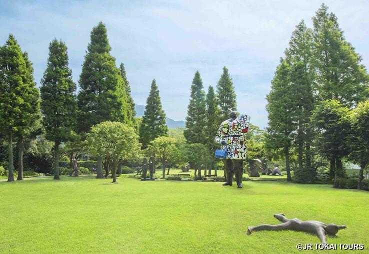 4.The Hakone Open-Air Museum.jpg
