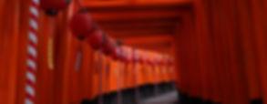 fushimi inari.jpg