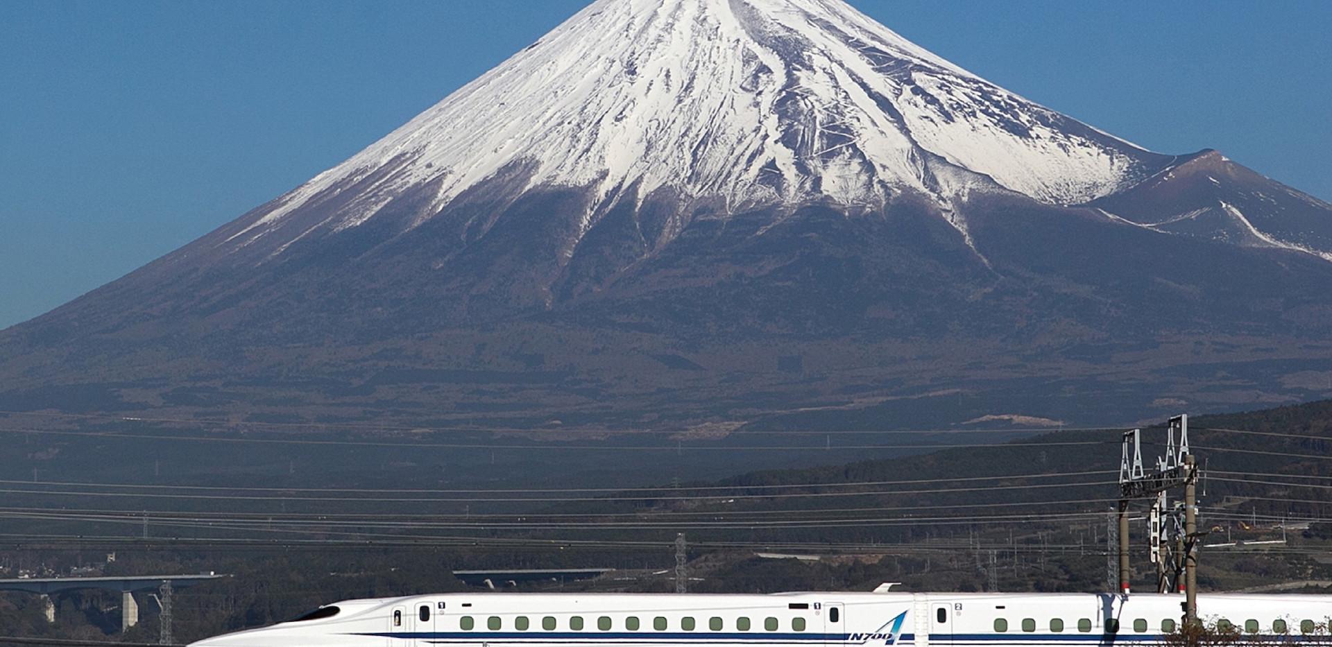10. FLEX-NAGOYA.jpg