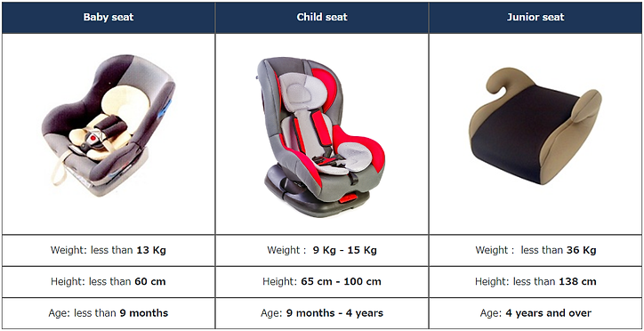 baby seat.png