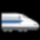 Shinkansen right.png