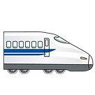 Shinkansen right.png