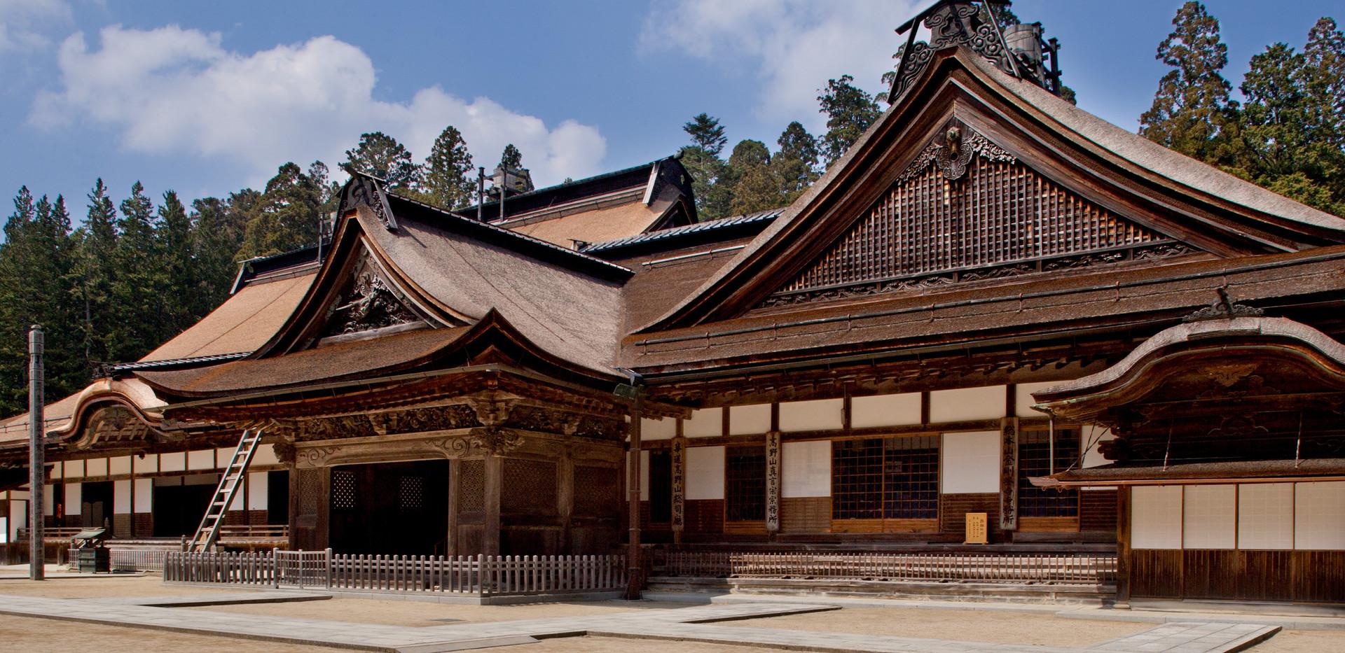 7. Kongobu-ji Head Temple.jpg