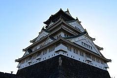 osaka-castle-osaka-japan-japanese-castle