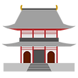 Temple (1).png