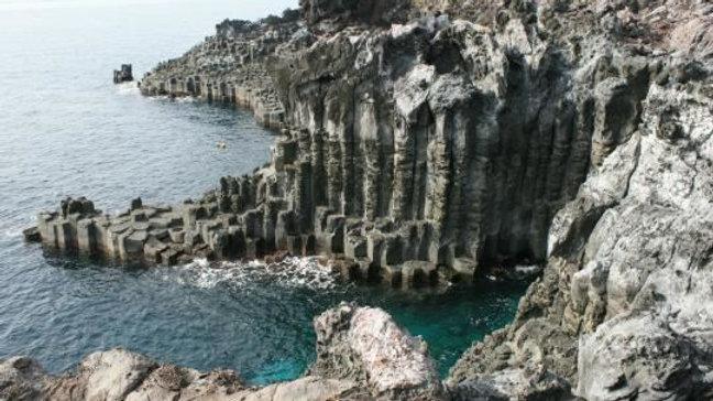 Classic Jeju Island 3 Days