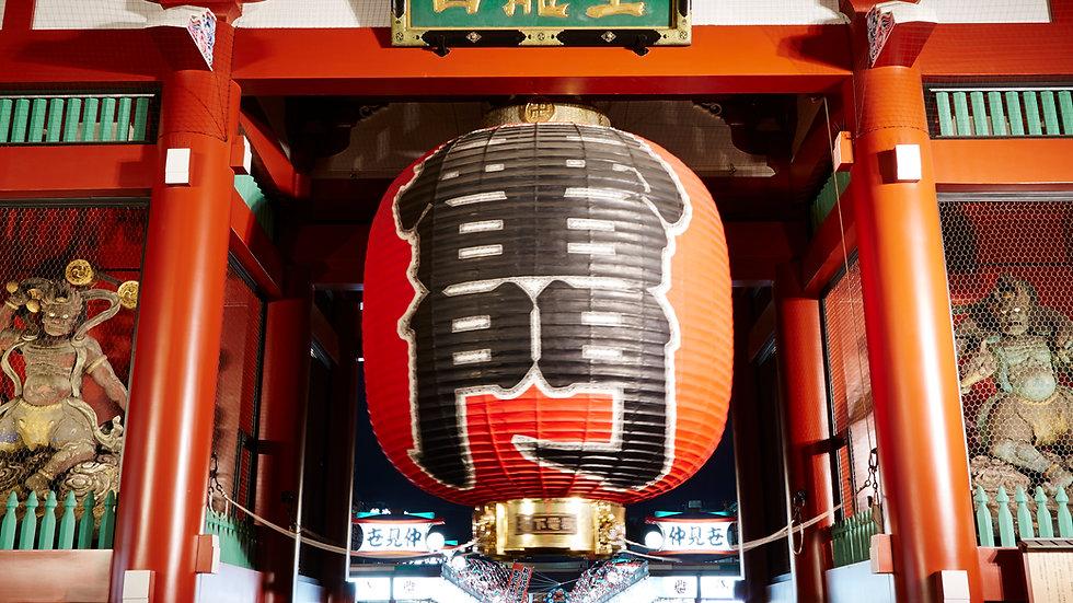 8 Days in Tokyo, Hakone & Kyoto Hotel Package UPGRADE Plan