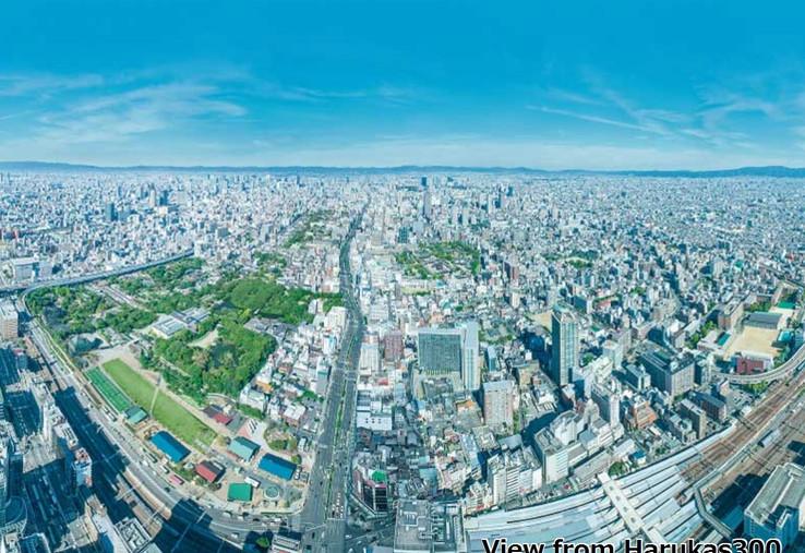 6. View from Harukas 300.jpg