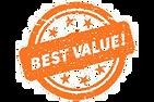Value-PNG-Transparent.png