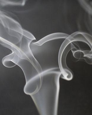 smoke-933237_1920.jpg