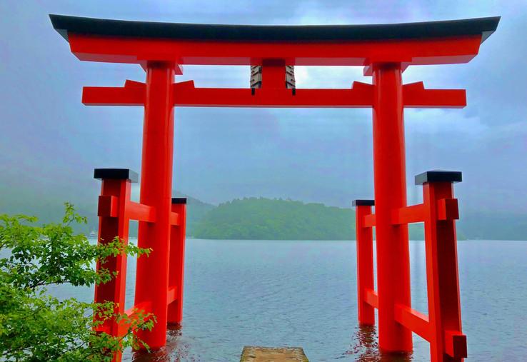 7. Kuzuryu Shrine.jpg