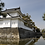 Thumbnail: Kyoto Private Tours -8-HOUR Full Day Tour-