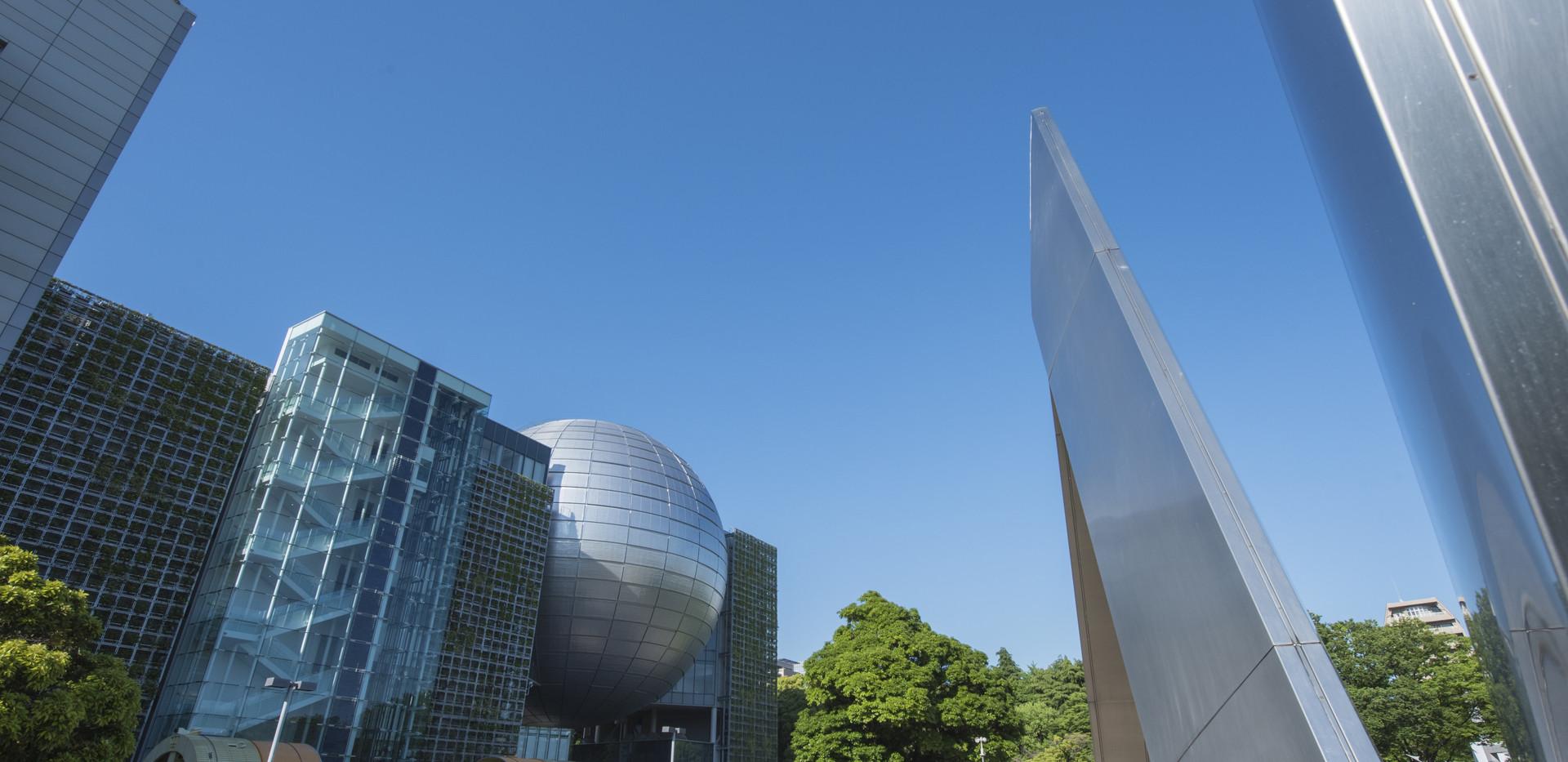 5.Nagoya City Science Museum.jpg