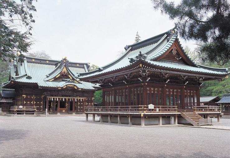 6. Mishima Taisha.jpg
