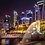 Thumbnail: Singapore Luxurious Package 4-Day